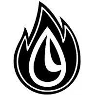Crooz logo vector logo