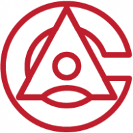 Азовсталь logo vector logo