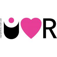 Sushi Lover logo vector logo