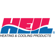Heil logo vector logo