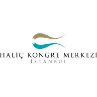 Haliç Kongre Merkezi logo vector logo