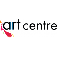 Art Centre logo vector logo