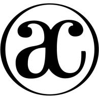 Nakladatelstv logo vector logo