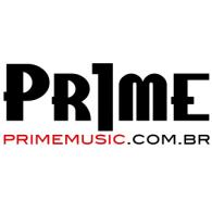 Prime Music logo vector logo