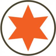 Shipstones logo vector logo