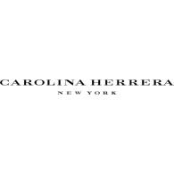 Carolina Herrera logo vector logo