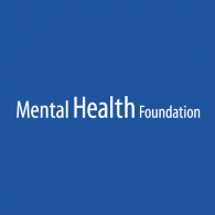 Mental Health Foundation logo vector logo
