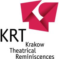 KRT logo vector logo