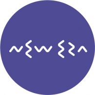 New Era logo vector logo