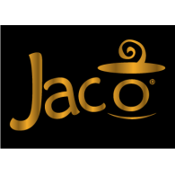 Jaco Group logo vector logo