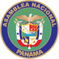 Asamblea Nacional de Panama logo vector logo