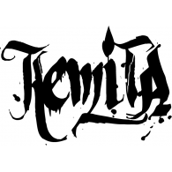 Nemiga logo vector logo