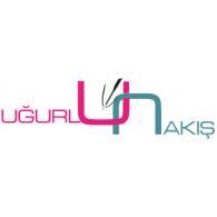 Uğurlu Nakış logo vector logo