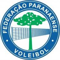 FPV logo vector logo