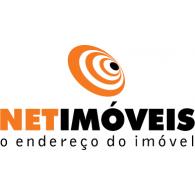 Net Im logo vector logo