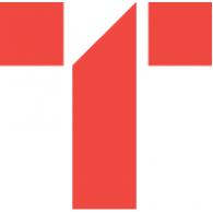 Tipografia Rovario logo vector logo