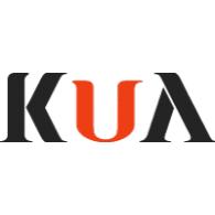 KUA logo vector logo