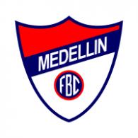 Independiente Medellin logo vector logo