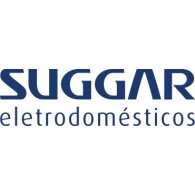 Suggar logo vector logo