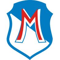 Mazur Gostynin logo vector logo