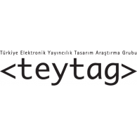 teytag logo vector logo