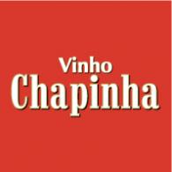 Vinho Chapinha logo vector logo