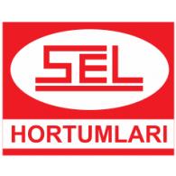 Sel Hortumları logo vector logo