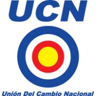 UCN logo vector logo