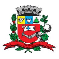 Prefeitura Municipal Marília logo vector logo