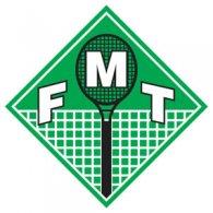 Federação Mineira de Tenis logo vector logo