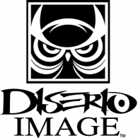 Diserio Image logo vector logo