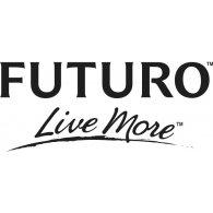Futuro logo vector logo