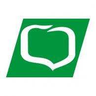 Bank Spółdzielczy logo vector logo