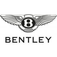 Bentley Motors logo vector logo