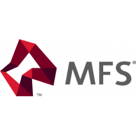 MFS logo vector logo