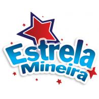 Estrela Mineira logo vector logo