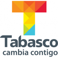 Tabasco logo vector logo