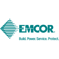 EMCOR Group, Inc. logo vector logo