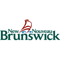 New Brunswick logo vector logo