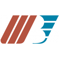 Walker-Bumstead logo vector logo