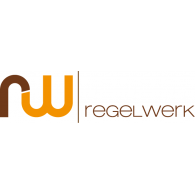 Regelwerk Compliance and Consulting logo vector logo