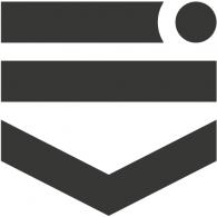 FAMMO logo vector logo