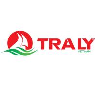 Traly logo vector logo