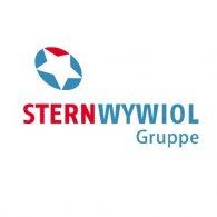 Stern Wywiol Gruppe logo vector logo