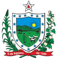 Paraiba logo vector logo