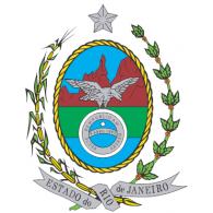 Rio de Janeiro logo vector logo