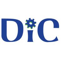 DIC Facturador logo vector logo
