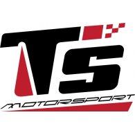 TS Motorsport logo vector logo