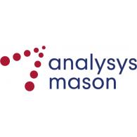 Analysys Mason logo vector logo