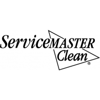 ServiceMaster logo vector logo